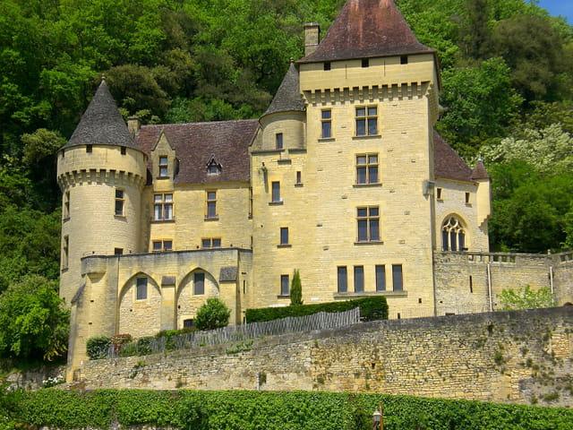 Château de Malartrie