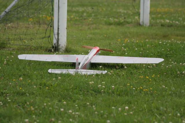 Championnat de France de vol d'acrobatie