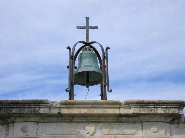 Chapelle N.Dame du Beausset Vieux 9