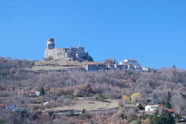 Château de Noel