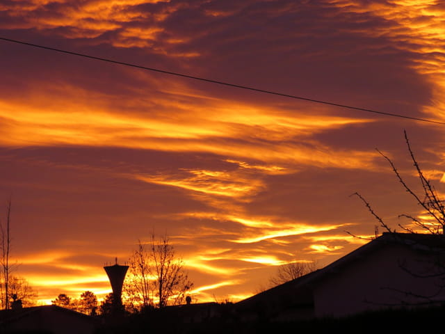 Ciel de Décembre 4
