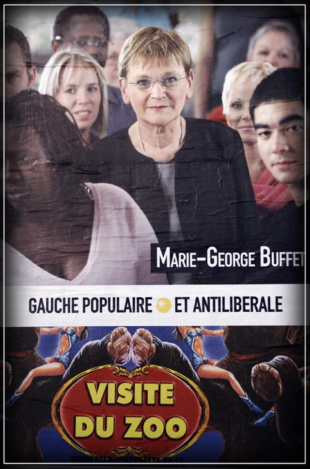 Cirque politique 2