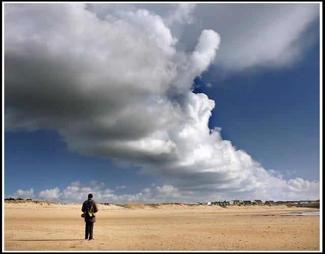 Cohorte nuageuse
