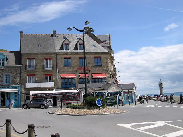 Coin de rue (2)