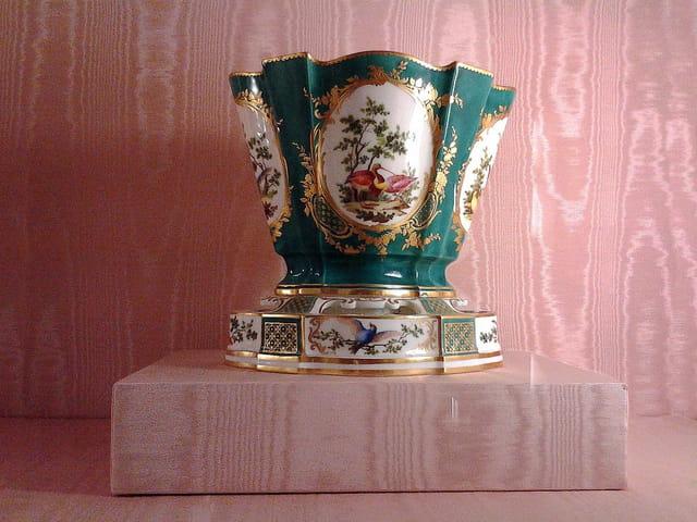 Porcelaines de Sèvres (16)