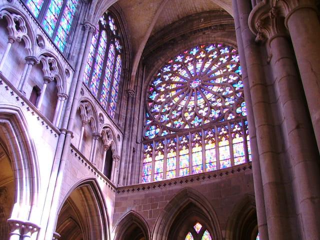 Couleur cathédrale2
