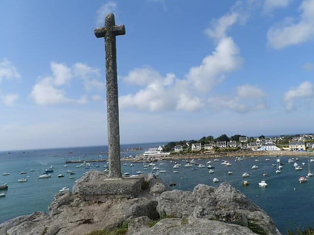 Croix de Guiligui