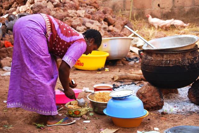 Cuisine par marie laval sur l 39 internaute for L internaute cuisiner