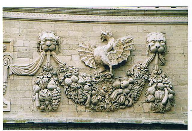 Décorations murales