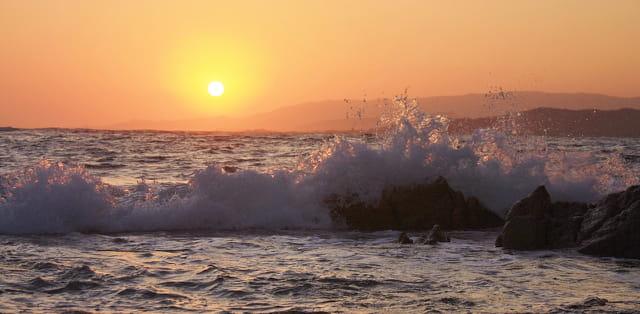 dernière vagues