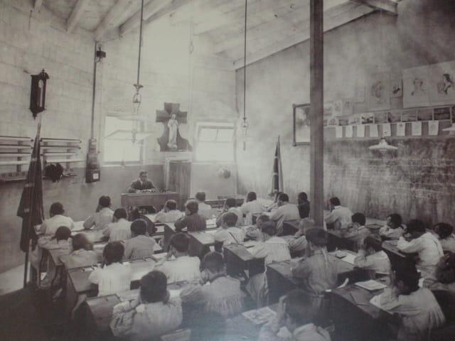 Ecole