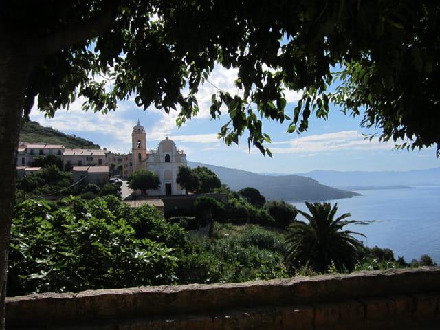 église latine