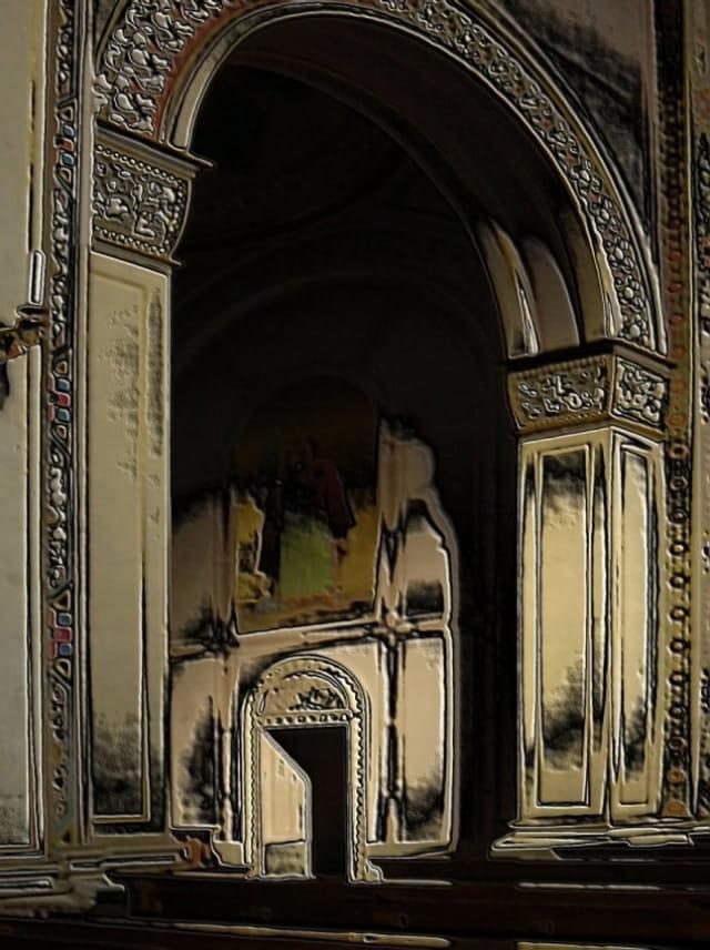 Eglise ludwig