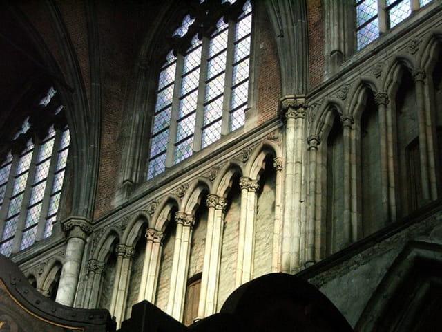 �glise Notre-Dame