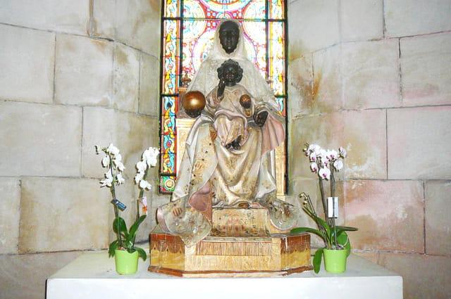 Eglise paroissiale du Sacré-Coeur-5