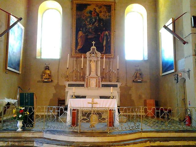 Eglise saint christophe (2)