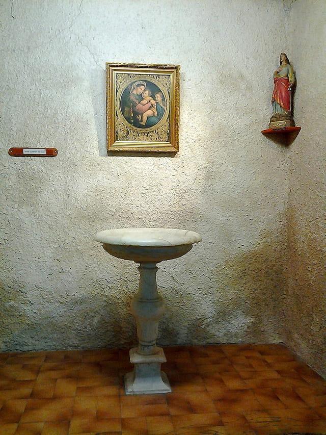 Eglise saint christophe (7)