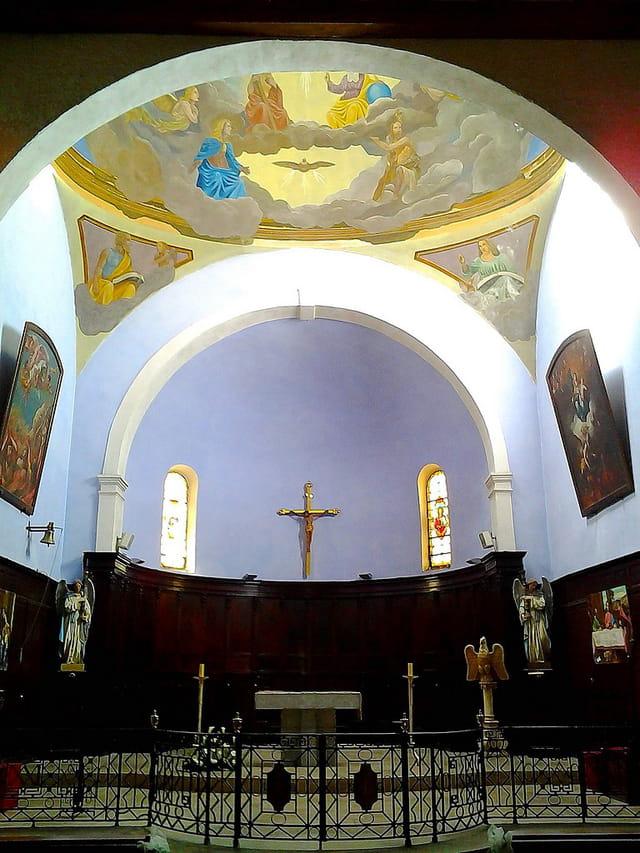 Eglise saint francois de sales (2)