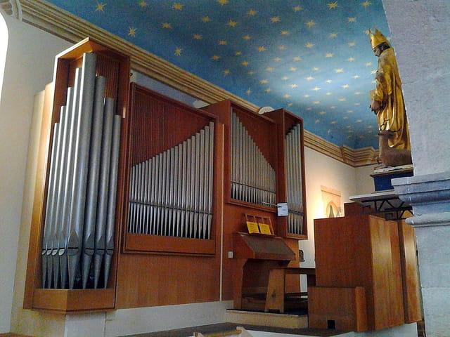 Eglise saint francois de sales (4)