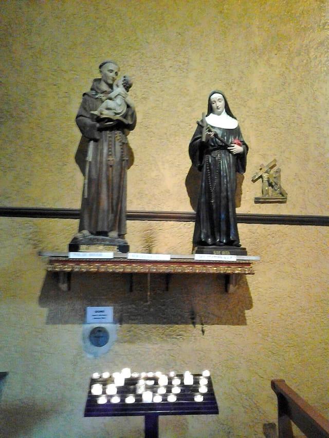 Eglise saint francois de sales (6)