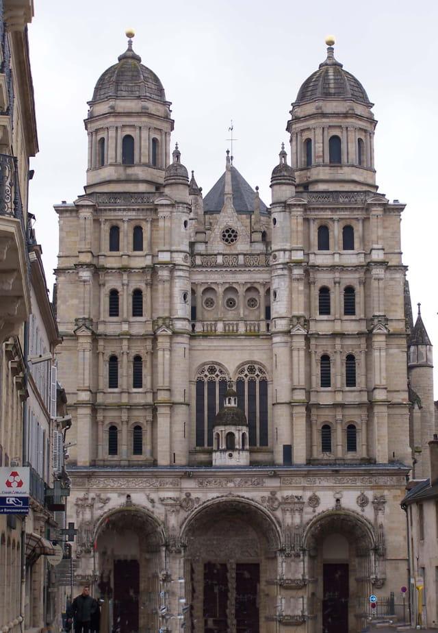 �glise Saint Michel