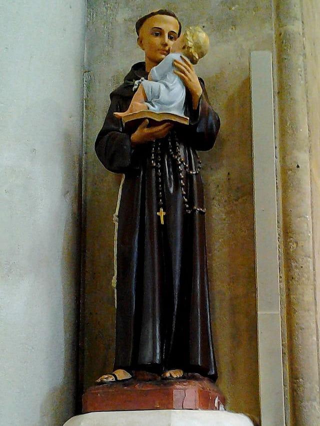 Eglise Saint Nazaire (10)
