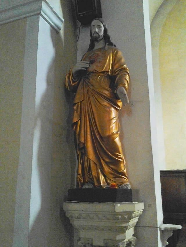 Eglise Sainte Anne (12)