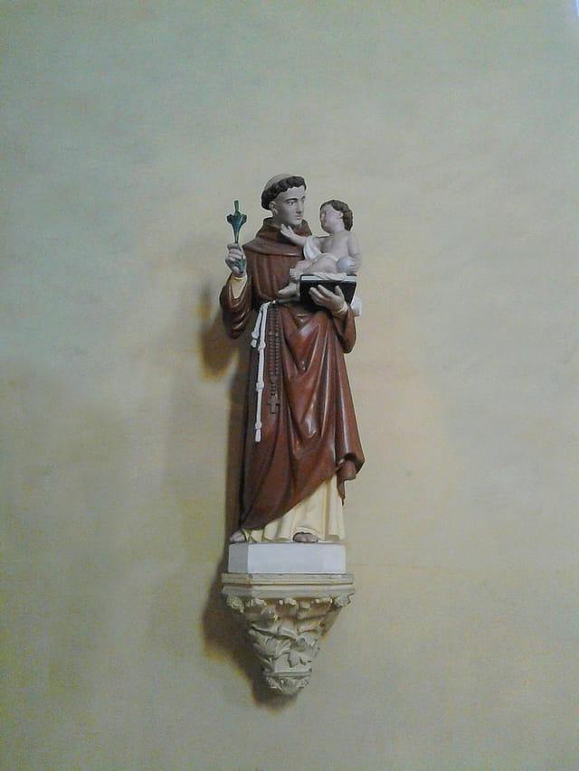 Eglise Sainte Anne (4)