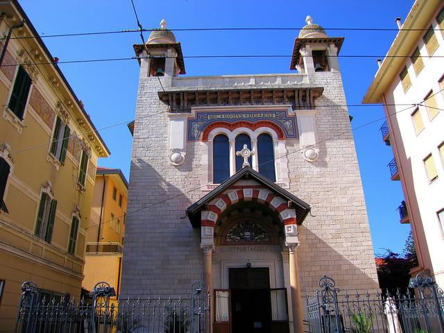 �glise (Sainte-Marie-Madeleine) (2)