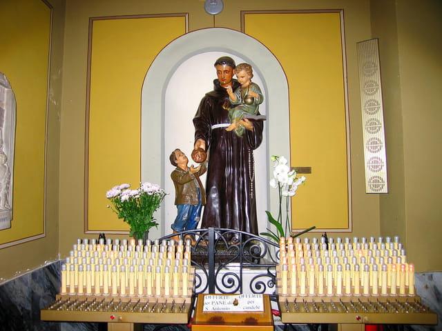 �glise (Sainte-Marie-Madeleine) (7)