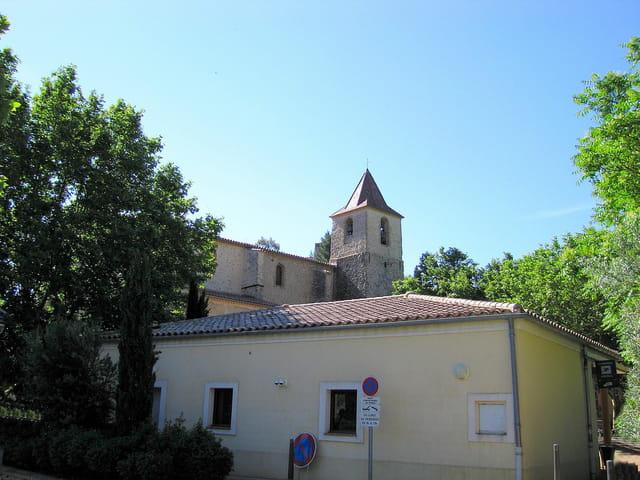Eglise St.Christophe (3)