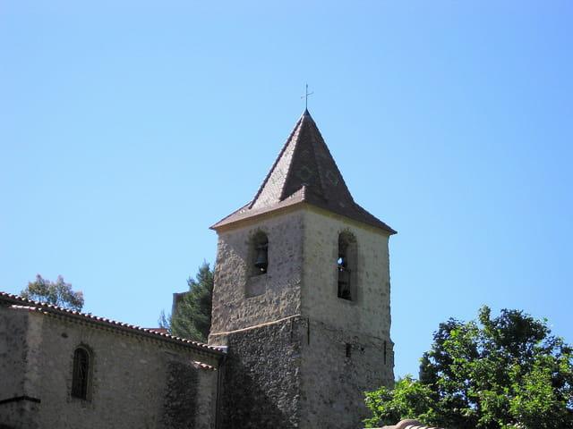Eglise St.Christophe (4)