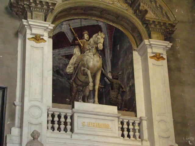 Eglise St.Hermes
