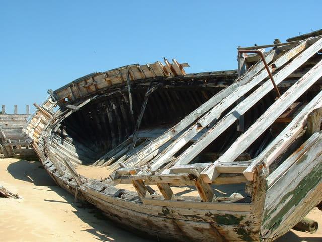Epave de bateaux_2