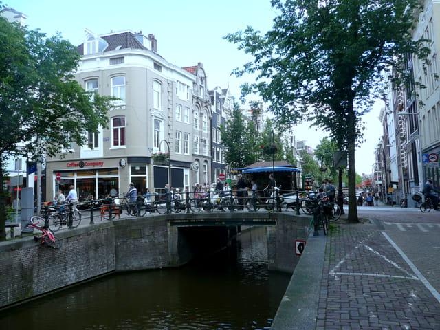 europe,pays-bas,amsterdam