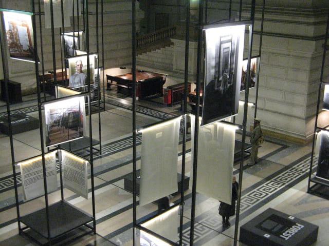 Expo photos enfer me ment(prisons)b
