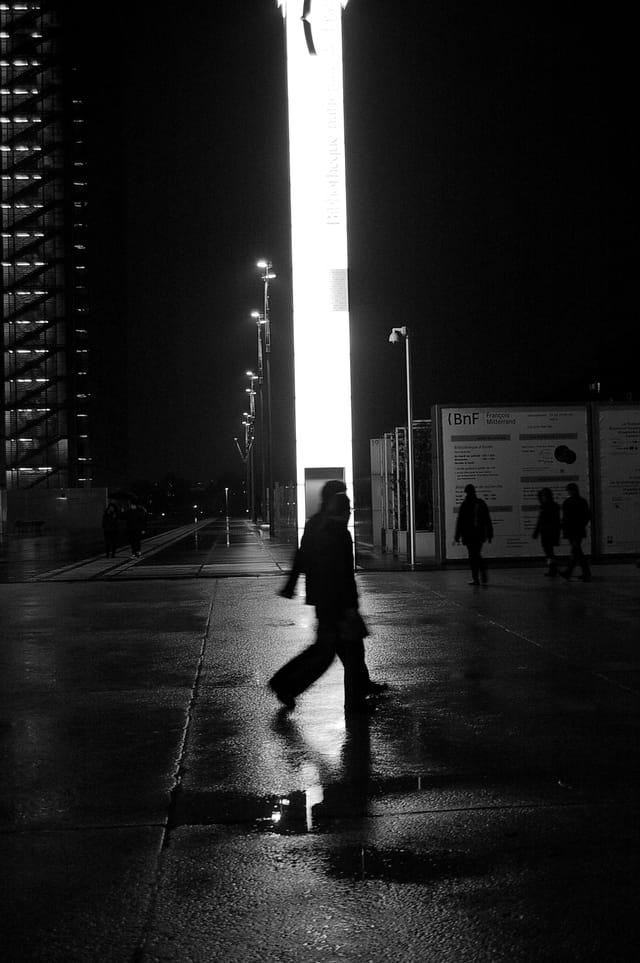 Extérieur Nuit ! 3