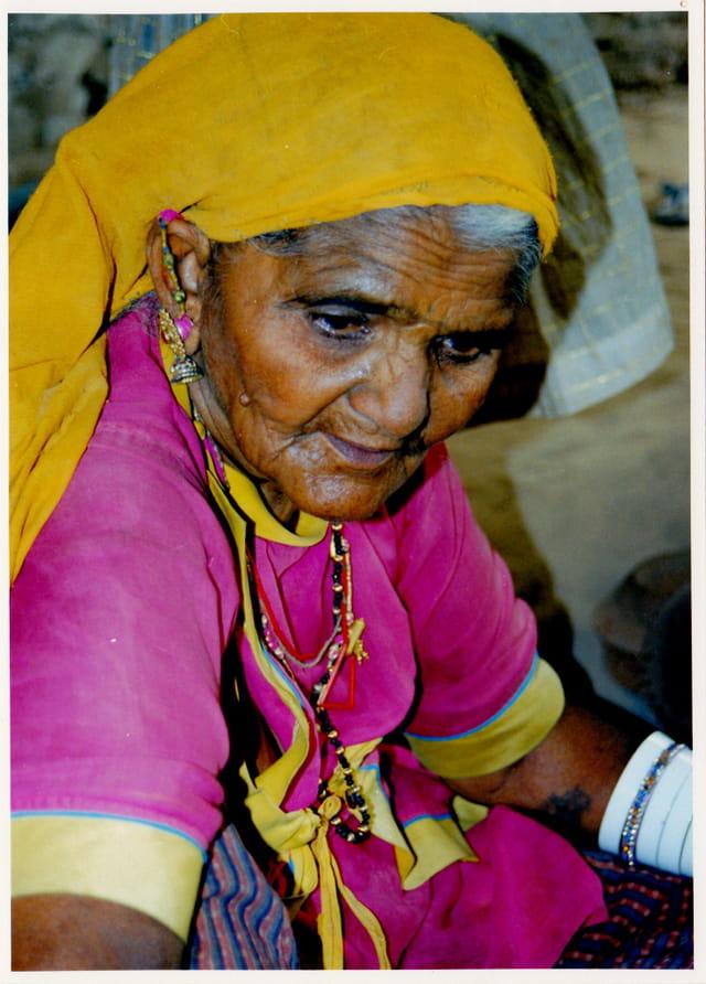 femme,rajasthan