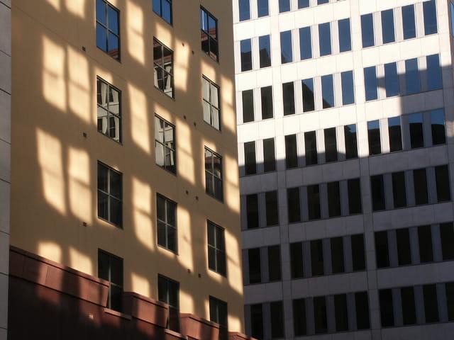 Fenêtres virtuelles
