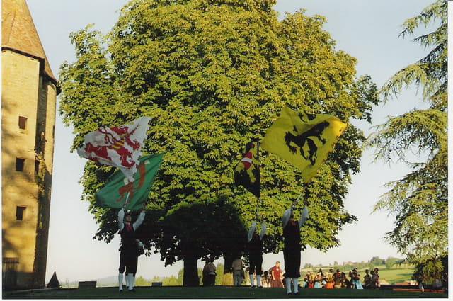 Festival de Folklore2007 - 3