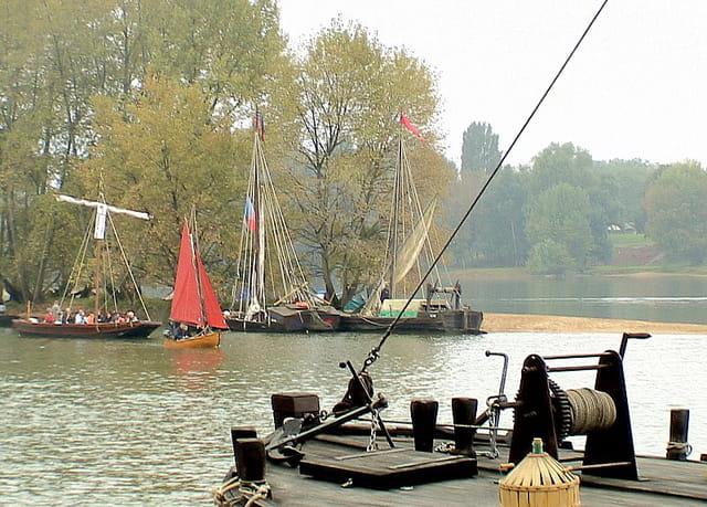 Fete de la Loire