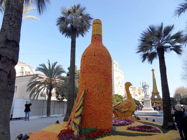 Fête des Citrons 2012 (4)