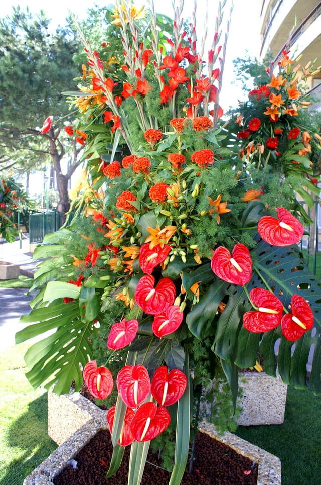 Fête des fleurs 3