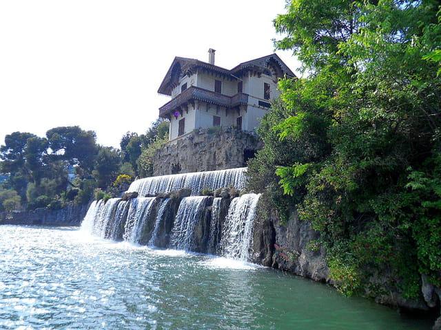 Fontaine de Gairaut (11)