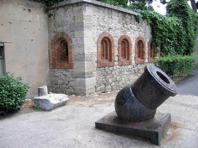 Fort Balaguier (6)