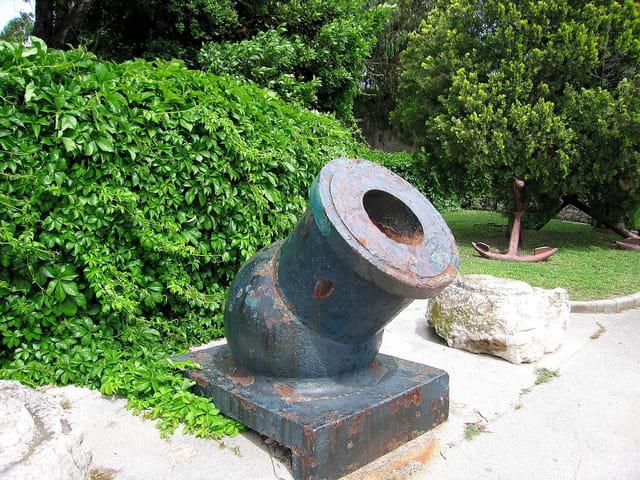 Fort Balaguier (7)