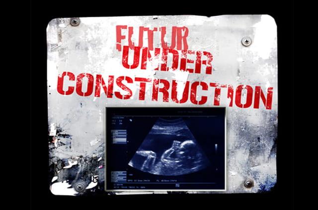 Futur Under Construction