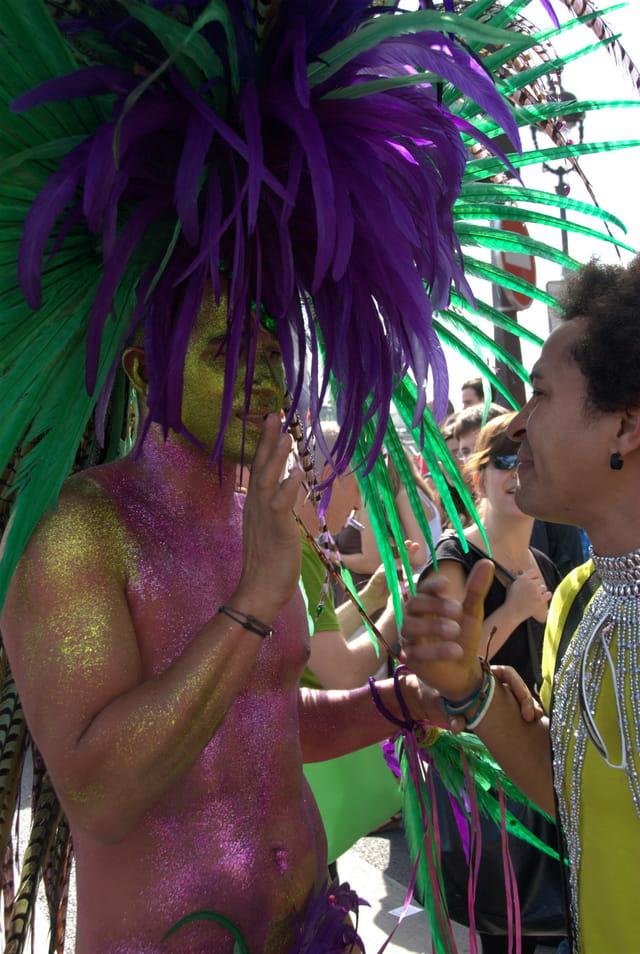 paris gay rencontre à Le Perreux-sur-Marne