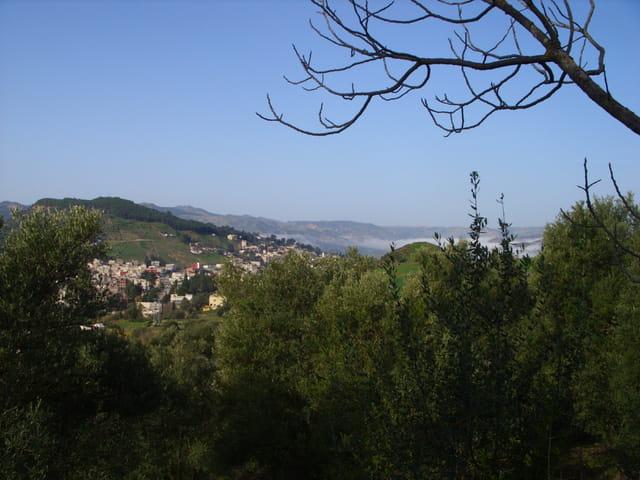 Ghafsai