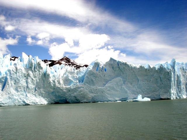 Glacier perito moreno1
